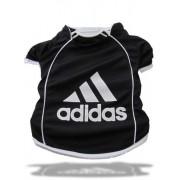 لباس سگ Adidas تابستانی محصول Juicy Couture