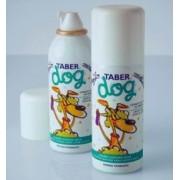 شامپو فوم خشک سگ محصول تابرنیل Tabernil