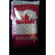 غذای مخصوص پرندگان و جوندگان محصول کانادا Canamix
