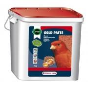 غذای قناری حاوی عسل و تخم مرغ Versele-Laga Orlux
