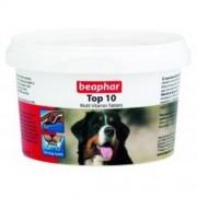 مولتی ویتامین تاپ 10 سگ Beaphar