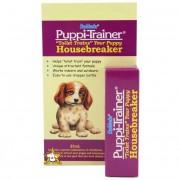 قطره آموزش ادرار سگ محصول Beaphar