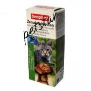 قرص دستگاه عصبی سگ و گربه محصول Beaphar